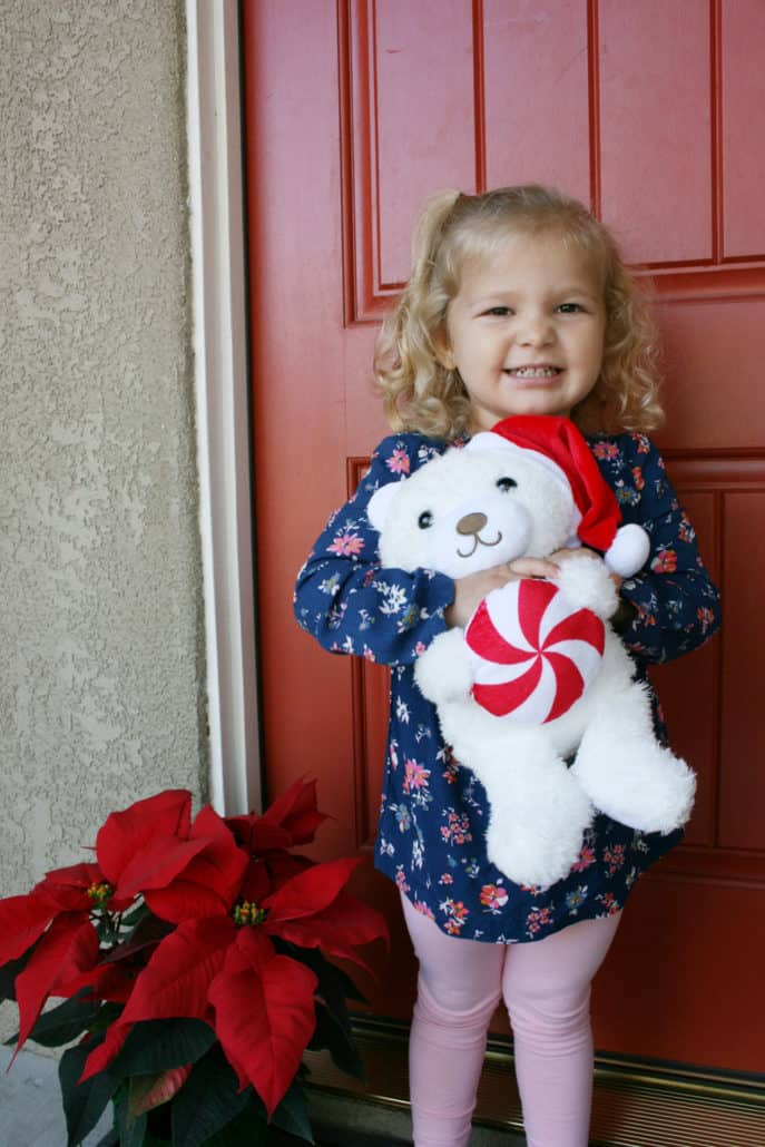 Interested in involving kids in holiday giving this winter? These positive parenting tips are simple and easy. There are over a dozen ways to sweetly involve kids during the Christmas season. AD